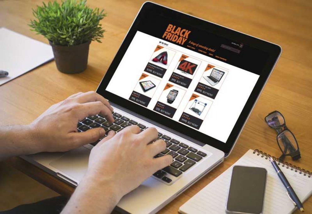 Cel mai amplu portal pentru pasionații de sloturi online, lansat de Tipzor Media