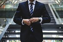 4 sfaturi care te vor ajuta să-ți dezvolți afacerea
