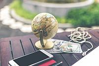 Cât costă o vacanță în străinătate pe timp de pandemie