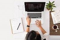 5 cele mai bune și utile platforme pentru elevi și nu numai