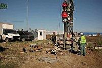 Servicii de forare profesionale în orice județ din țară - Eco Drill