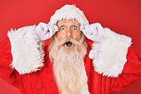 5 tradiții de Crăciun din cultura americanilor