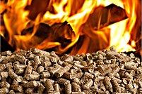 Centrala pe lemne: avantaje si dezavantaje