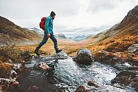 Cum poți combate stresul folosindu-te de natură?