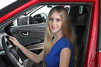 5 criterii în funcție de care să-ți alegi prima mașină