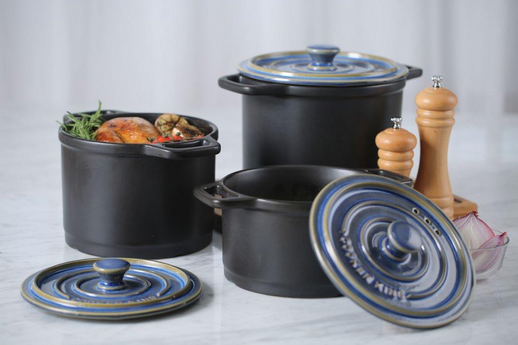 Dieta alimentară sănătoasă gătită la aparatul cu aburi