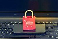 De ce să alegi Wordpress și nu Shopify?