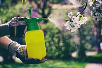 Ce este insecticidul Karate Zeon și ce caracteristici are?