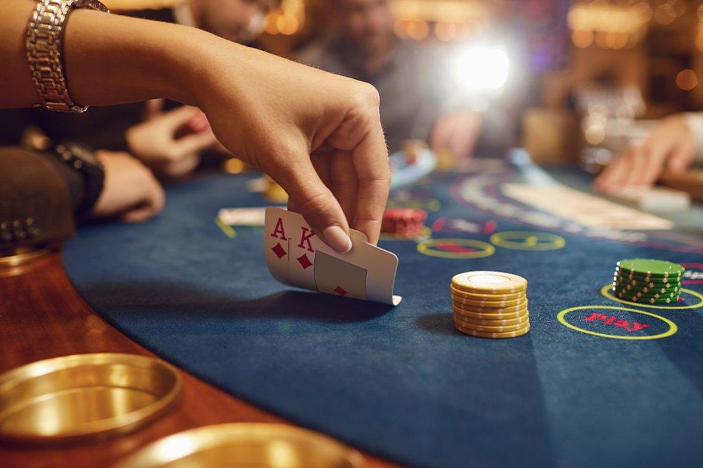 5 sfaturi pentru a avea șanse mai mari de câștig la casino