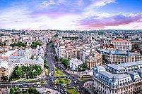 Tot ce trebuie să știi despre piața locurilor de muncă în București