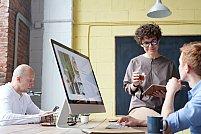 TOP 5 idei pentru ca afacerea ta să aibă succes. Moduri eficiente de promovare