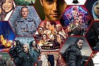 Cele mai așteptate seriale de pe Netflix în 2021