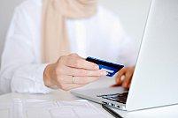 7 produse pe care este mai avantajos să le cumperi online