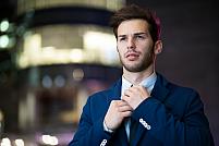 De la angajat la antreprenor: 7 idei de afaceri