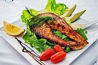 Meniul gălățenilor: 5 atracții culinare în orașul de la Dunăre