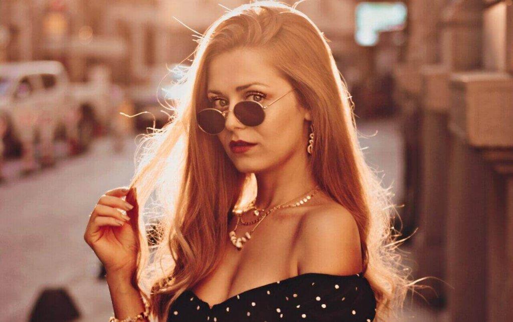 Cât de frumoasă trebuie să fii ca să atragi bărbații? Iată CARE sunt secretele celor mai sexy femei!