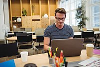 De ce sa instalezi Drupal atunci cand achizitionezi un plan de gazduire web?