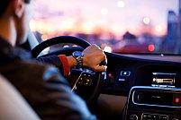 6 detalii de care trebuie să ții cont când ești șofer Uber