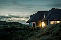 Locuința visurilor tale poate deveni realitate. Cum să construiești o casă de la zero