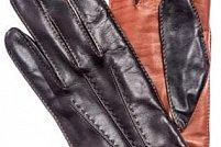 Ce mănuși din piele să purtăm în 2021?