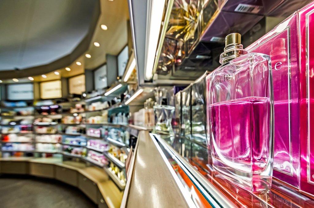 Cum să îți alegi parfumul în funcție de sezon