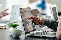 7 metode gratuite de promovare online a afacerii tale