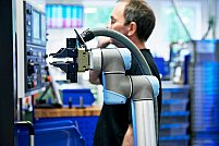 5 provocări cu care se confruntă întreprinderile astăzi și modul în care robotica le poate rezolva cu ușurință