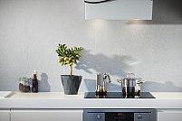 Sfaturi pentru organizarea eficientă a obiectelor din bucătărie