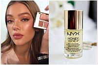 De ce folosim spray de fixare NYX Professional Makeup?