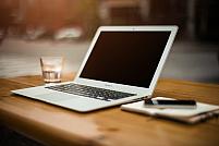 Cum poți crește capacitatea de stocare a laptopului sau PC-ului tău?