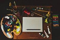 Ce trebuie să conțină trusa de pictură a copilului tău?