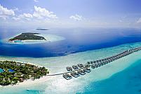 Top 5 sfaturi pentru cea mai reușită vacanță în Maldive