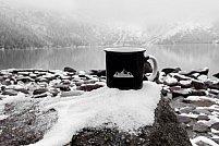 Activitati relaxante pe care le poti desfasura la munte