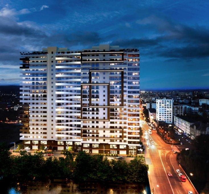 Maurer Imobiliare, peste 9.000 de apartamente livrate cu credință și onestitate