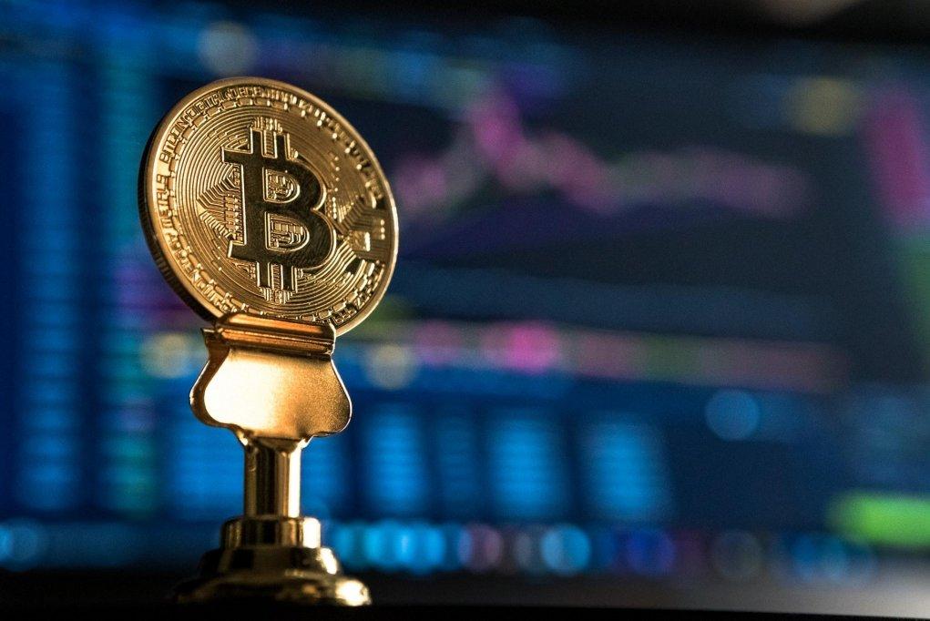 Cum poți tranzacționa cryptomonede în siguranță?