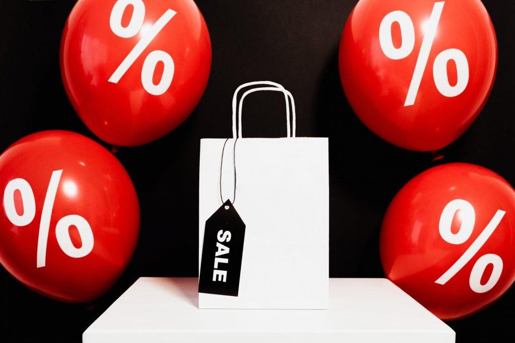 Ai o afacere la început de drum? Află cum poți atrage clienți noi pentru a-ți crește vânzările!