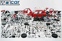 Pregătește-ți bolidul pentru cursă lungă - descoperă piese dezmembrări auto în Craiova la Wolcar