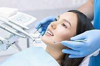 7 mituri des întâlnite despre sănătatea orală