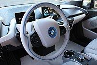 Servicii premium de inchiriere auto in Timisoara: hai la volanul unei masini electrice