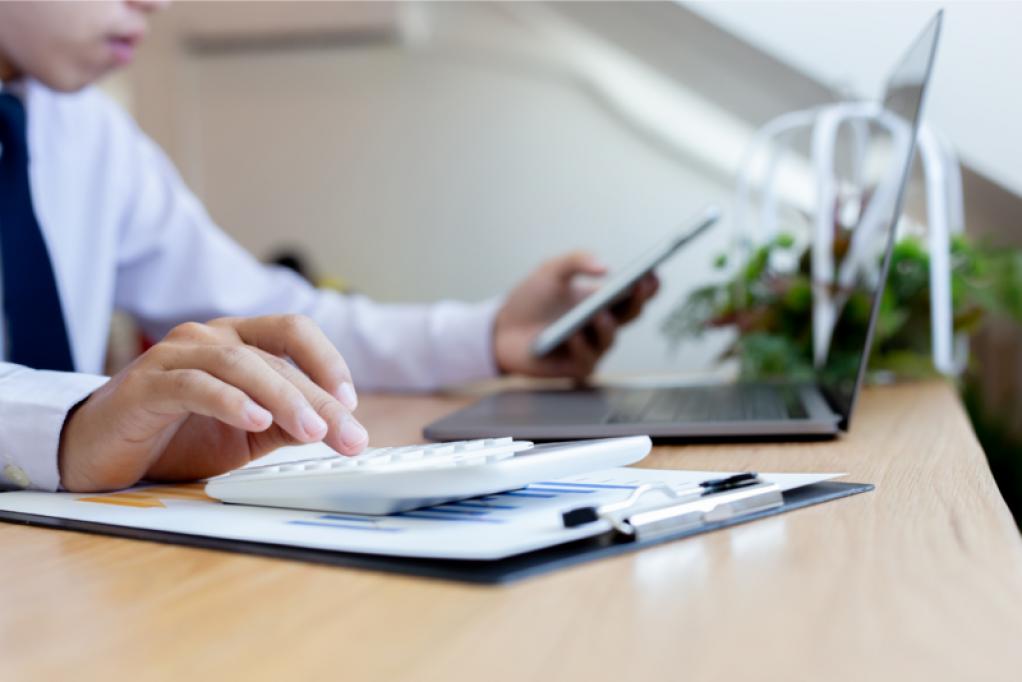 Ce abilități trebuie să dețină un specialist payroll?
