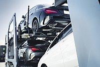 Transport autoturisme: întrebări și răspunsuri