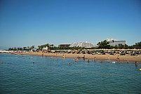 Atractii Turistice in Belek