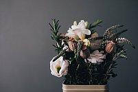 Florarie online cu livrare gratuita