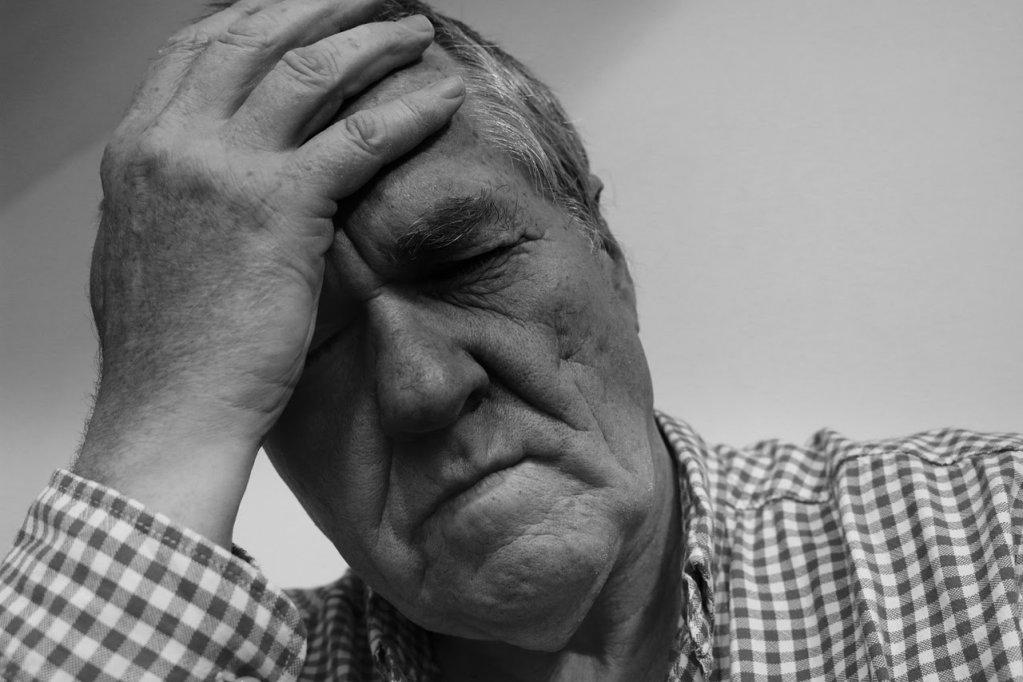 Măsuri prin care poți preveni un accident vascular cerebral
