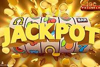 Cum să faci profit jucând păcănele cu jackpot progresiv