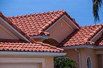 Tipuri de tigla pentru acoperis