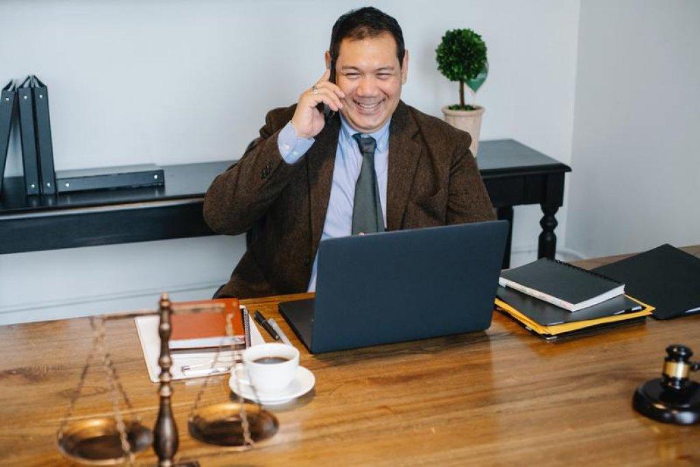 Vrei sa adopti un copil? Iata cum te poate ajuta un cabinet de avocat din Iasi!