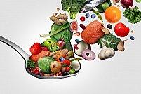 Care sunt cele mai importante vitamine si minerale pentru sanatate?