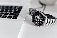 Cele mai bune tipuri de ceasuri