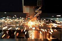 Cum funcționează debitarea cu laser?